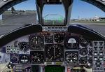 FS2004                   Lockheed F-104 Starfighter - Multi Livery Set