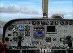 FS2004                   PAC 750XL Panel.