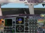 FS2002                   Aircraft FALCON 900B-V.3