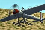 "CFS2/FS2000/FS2002                   Fairchild ""Phoenix"""