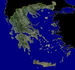 Greece Photo Scenery Prt 2