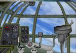 FSX HE-177 Greif Updated