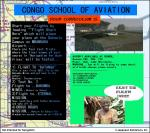 Congo School of Aviation..NavExams