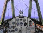 Ilyushin             l'Il-10 Sturmovik