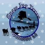 FSX Snow Dog Tours Version 2.0