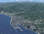 Liguria 2 Savona, Italy