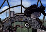 FSX JU-88 A4 updated package