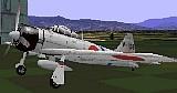 "CFS                     Scenery Macros ""Japanese Planes - API Macros"" Part 2"