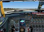 FS2004/2002                     KC-135E Stratotanker v1.8 Pennsylvania Air National Guard                     and Camouflage textures