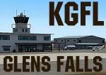 FS2004                   KGFL - Bennett Memorial Field V1.0.