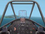 Ki-61dg_pan