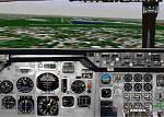 L-1011-500                   Panel for FS98