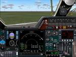 FS2004                   LET Panel (updated)