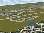 LEEDS                   BRADFORD (UK)AIRPORT