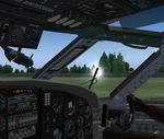 ANTONOV An-12BK Package V2