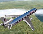 FS2000PRO                   American McDonnell Douglas MD-11