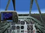 FS2004                   Messerschmitt ME262A & ME262B_U1 Package