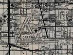 FS2004                   McCarran/Alamo Airport 1942