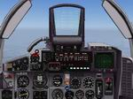 FS2004                   Mig 23 Multiple livery package