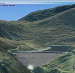 FSX Power Project v4.2