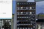 FSX NumberPad Control (NpC)