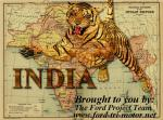 Ford-India-Scenery-Project