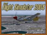 (FS9) Classic Style Splashscreen Collection Part 2