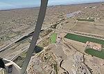 FS2004                   Phoenix, Arizona hi-res scenery part 3 - Phoenix East