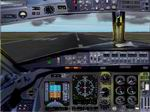 FS2002                   - Fokker 100 Aircraft Portugalia Airlines