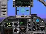 FS2000                   Panel C-101