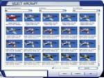 Nachang K8 FSX UI thumbnails