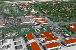FS                   2004 Randolph AFB Scenery Package