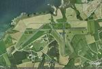 FS2004                   UK RAF/USAAF Airfields