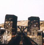 "CFS             Scenery Add-On ""The Ludendorff bridge at Remagen"""