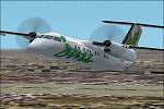Air