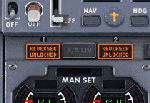 FS2002/2004