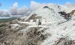 Chile Photo Scenery