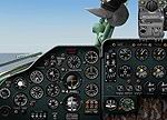 FS2004                   Tupolev Tu-124 Package