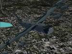 B-52                   SIOP: