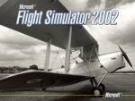 """FS2002                     Splashscreens """"Meet the De Havilland Tiger Moth"""""""