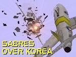 SABRES             OVER KOREA Campaign