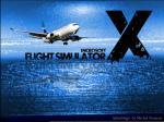 Splashscreen Air Crash Investigation