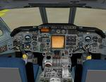 FS2004                  Hawker Siddeley Trident Package