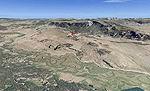 FS2004/FSX                    Rocky Mountains Park 2: