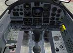 FS2004                   Shorts Tucano (RAF) Package from Simshed. Version 2 .