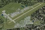 FS2002                   Udorn Royal Thai Air Force Base