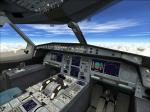 Airbus A330-200 Air Berlin