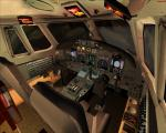 FSND FSX Citation X Ultra Package