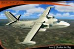 Let L-410 UVP-E YV1752