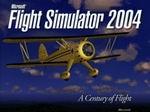 FS2004                     Misc Splashscreens
